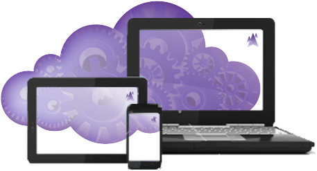 Digital Back Office Cloud Services