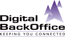 Digital Back Office